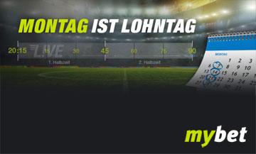 mybet-montag-lohntag-aktion